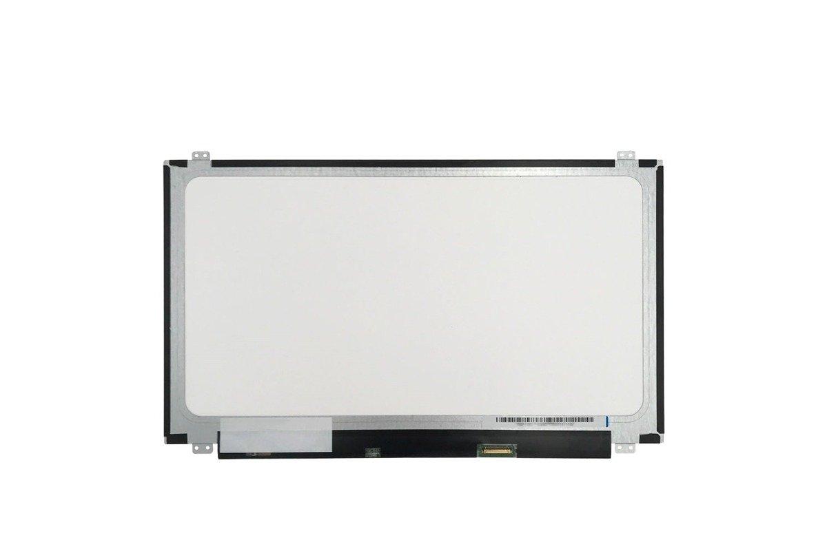 Display Panel Screen Chimei Innolux N156HGE-LB1 TN 15.6 1920x1080