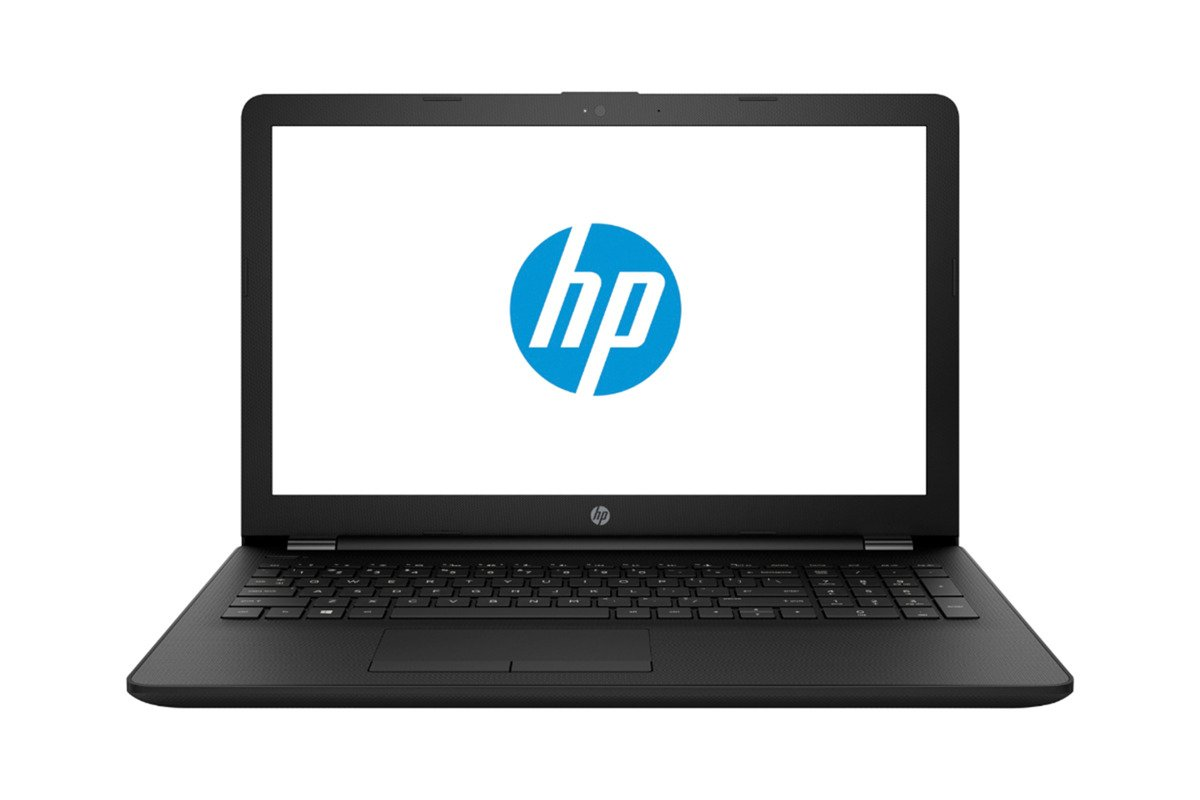 Laptop Notebook HP Pavilion 15 FHD 15.6 i5-8250U 8GB 256GB Win10 (Nordic)